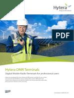 DMR_radios_overview.pdf