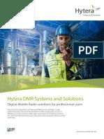 DMR_systems.pdf