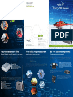Epack-System.pdf