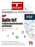 ICT+Insights+Issue+14.pdf