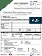 RKS-Form-5-of-2020_as-of-11-June-2020_