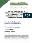 Virtualizando_el_AUla