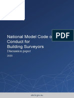 Discussion_paper_National_Model_Code_of_Conduct_Building_Surveyors