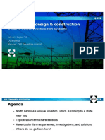 nesc_workshop__solar_farms-design_construction