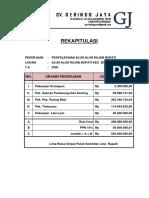 Rekap Gerindo Jaya - Alun Alun Rujab.pdf
