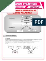 Relaciones-Semánticas-entre-Palabras-para-Cuarto-de-Secundaria (2)