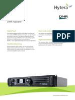 RD985.pdf