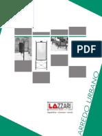 catalogo_arredo_urbano.pdf