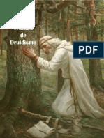 11-Tratado de Druidismo-Iolair Faol (1).pdf