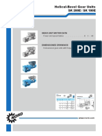 ABN-NordHelical-BevelGearUnits.pdf