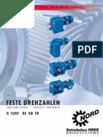 Nord geared bevel - G1000_IE1_DE_GB_FR_4710.pdf