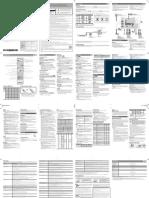 [UH4000-ZC]BN68-05829C-00ENG-0117.pdf