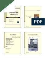 cisco_base.pdf