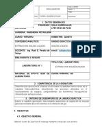 LABORATORIO SOL-LIQ Y LIQ.pdf
