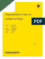CHina car segmentation.pdf