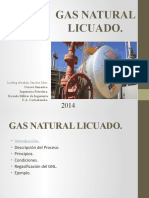 TECNOLOGÍA DEL GAS NATURAL II - GNL. (1).pptx