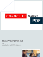 JP_1_1.pdf