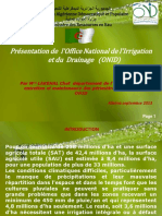 algeria_2_fr.pdf