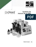 ins_oxidirect_fr_lovi.pdf