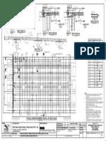 RCC T GIRDER & DECK SLAB FOR MAJOR BRIDGE 02_DECK-21