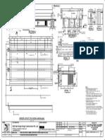 RCC T GIRDER & DECK SLAB FOR MAJOR BRIDGE 02_SUP-18.pdf