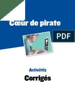 nov_fle_pa_pirate_key.pdf