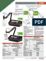 pH mètre_.pdf