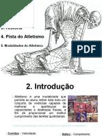 Aula Teórica - atletismo_saltos.ppt