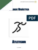 Doc Apoio - Modulo Atletismo.doc