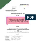 ETUDE PHYTOCHIMIQUE.pdf