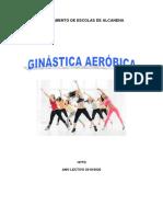 Sebenta ginástica aeróbica.pdf