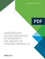 sql-server-vsphere65-perf
