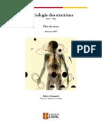cours uni. Laval sociologie des émotions.pdf