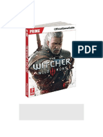 vdocuments.mx_guia-oficial-the-witcher-3-wild-hunt-castellano-title-guia-oficial.pdf