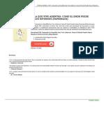 doc-1475171056-sanando-la-pandilla-que-vive-adentro-como-el-emd.pdf
