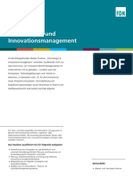 factsheets_master-of-science-m-sc-technologie-innovationsmanagement;4