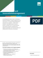 factsheets_master-of-science-m-sc-technologie-innovationsmanagement;4
