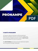 pronampe-1