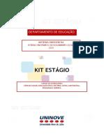 Kit Est Gio Pandemia Educa o (1)