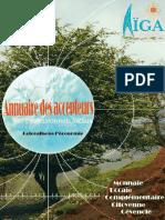 Annuaire Des Accepteurs Juin 2020