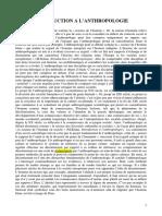 ACS-dissertation-danthropologie-Katia-X