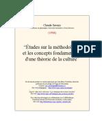 Etudes_sur_metho_concepts