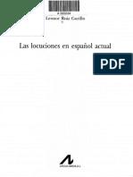 339562684.pdf