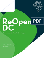 #ReOpen DC Advisory Group Recommendations with highlights.pdf