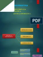 03  PERIFERICOS DE LA PC.pptx