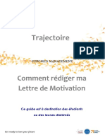 Comment_rediger_ma_Lettre_de_Motivation.pdf