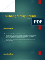 04. Building Strong Brands.pptx