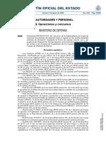 Res 452-38141-2020.pdf