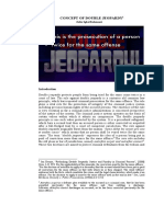 CONCEPT_OF_DOUBLE_JEOPARDY_i