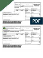 DAR321490497472-DAR321490497553.pdf